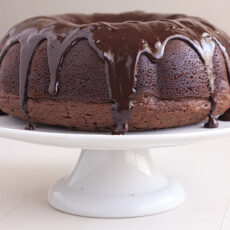 chocolatestoutbundtcake