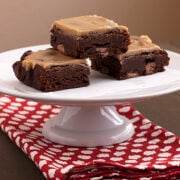 mexicanbrownies