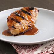 grilledbrownsugarchicken