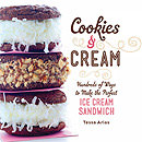 Cookies + Cream