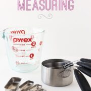 Ultimate Guide to Measuring