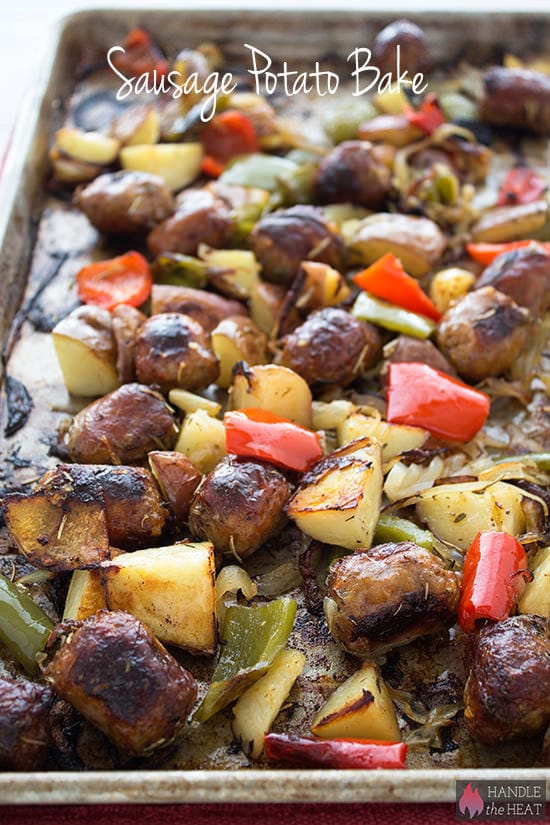 Sausage-and-Potato-Bake-02.jpg