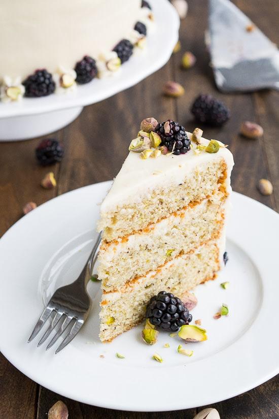cake iii recipe pistachio cake pistachio cake iii pistachio cake iii ...