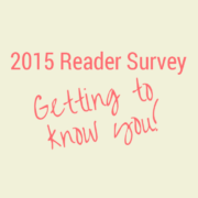 Reader-Survey-Graphic