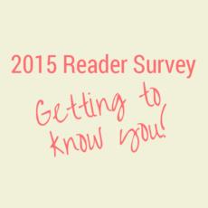 Reader-Survey-Graphic